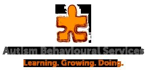 Autism Behavioural Services